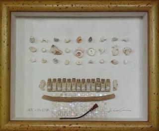 海花と13の砂浜B.jpg